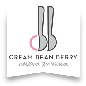 Cream Bean Berry